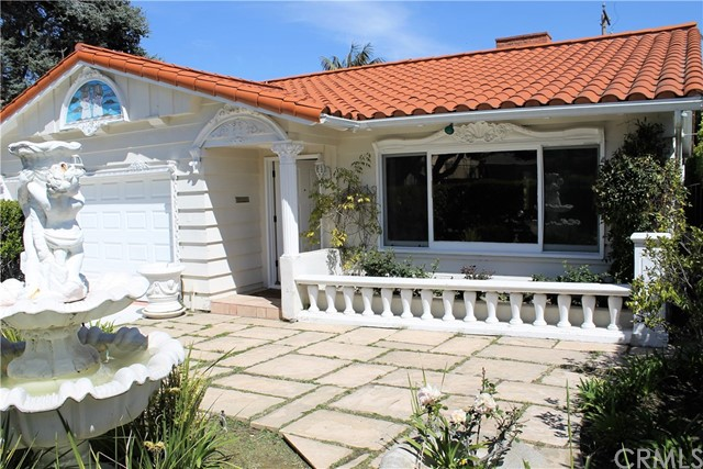 415  Avenue F, Redondo Beach in Los Angeles County, CA 90277 Home for Sale