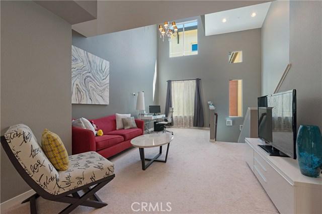 547 Rockefeller, Irvine, CA 92612 Photo 2