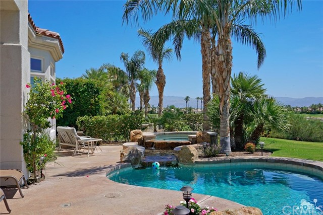 51806 Via Sorrento La Quinta, CA 92253 - MLS #: 217016408DA