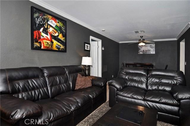25621 Indian Hill Lane Unit E Laguna Hills, CA 92653 - MLS #: OC18163428