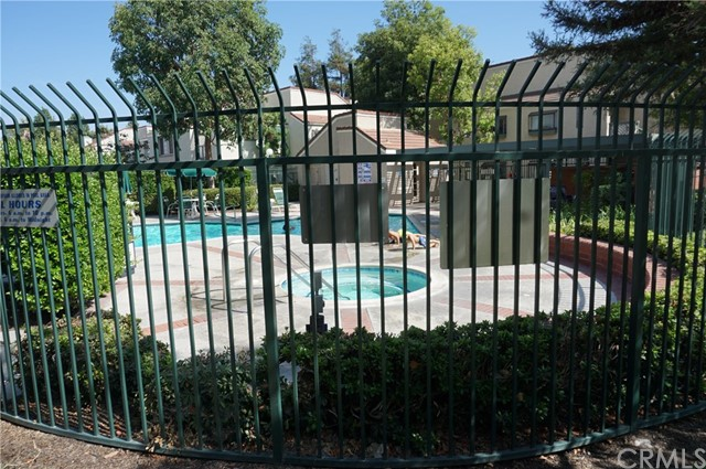 3583 W Greentree Cr, Anaheim, CA 92804 Photo 1