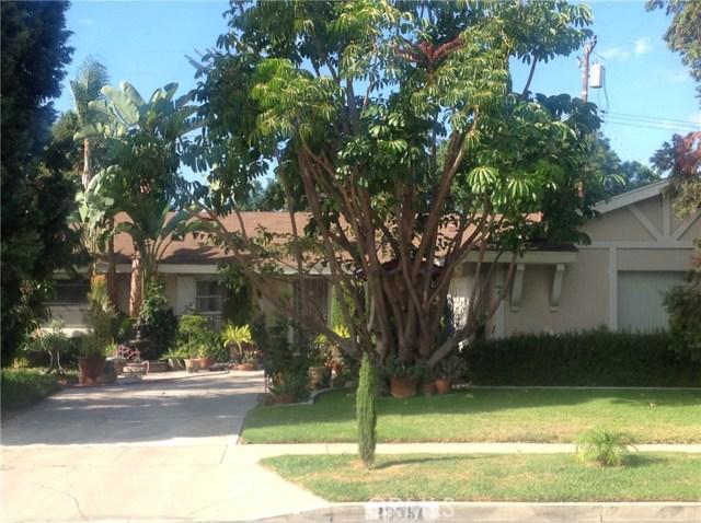 13091 Dunklee Avenue Garden Grove, CA 92840 OC17224646