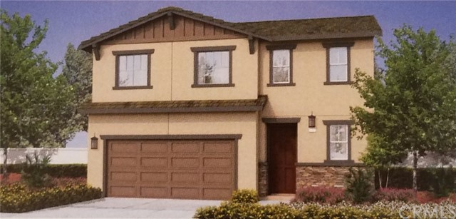 Detail Gallery Image 1 of 1 For 24251 White Willow Ave, Murrieta, CA 92562 - 3 Beds | 2/1 Baths
