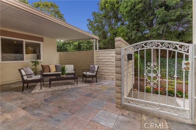2151  Ronda Granada, Laguna Woods, California