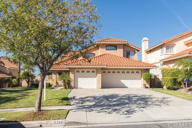 , CA  is listed for sale as MLS Listing CV18261884
