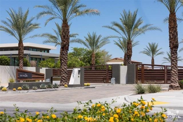 16 Sapphire Lane, Rancho Mirage CA: http://media.crmls.org/medias/39cefca8-91ee-4f32-a95e-9ee4c00f6078.jpg