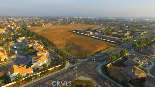 0 Cottonwood Avenue, Moreno Valley, CA, 92555
