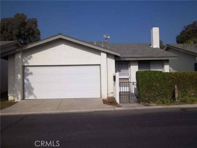 Condominium for Rent at 20041 Baywood St Yorba Linda, California 92886 United States