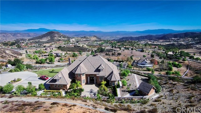 , CA  is listed for sale as MLS Listing SW15235222