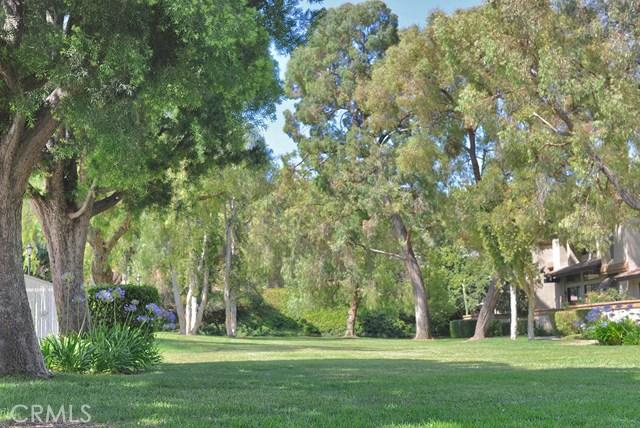5 Wildflower Place, Pomona CA: http://media.crmls.org/medias/39d2e769-f875-4432-9b63-4eec5c9ee752.jpg