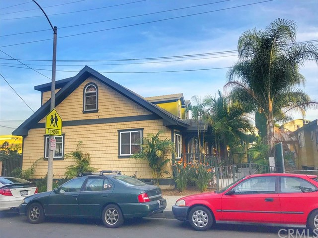 534 Maine Av, Long Beach, CA 90802 Photo 3