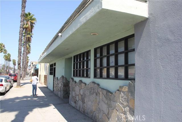 2238 Long Beach Boulevard, Long Beach, CA, 90806