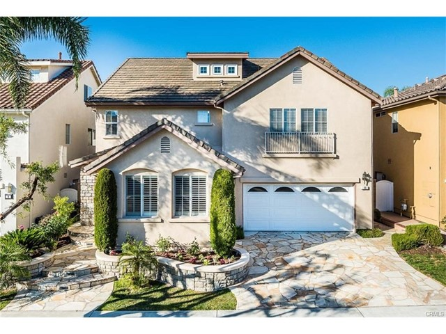 11 Ravendale, Irvine, CA, 92602