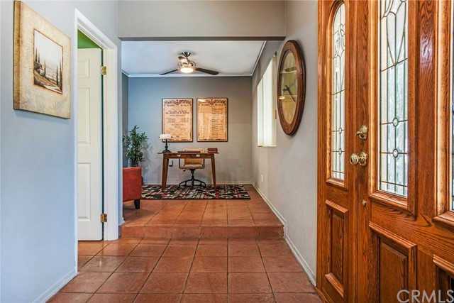 401 Ultimo Avenue Long Beach, CA 90814 - MLS #: PW18127563