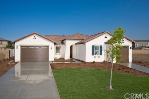 6725 Iron Horse Ln, Eastvale, CA 92880 Photo