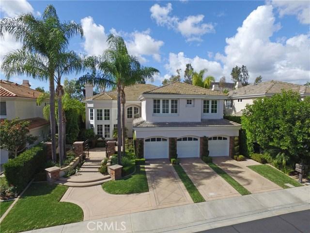 7 Taggert, Irvine, CA, 92603