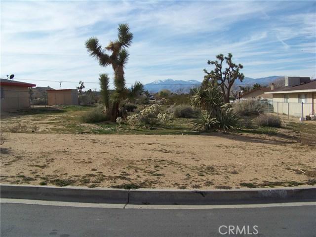 1 Goleta Avenue, Yucca Valley CA: http://media.crmls.org/medias/39da839d-49ab-4281-81ac-7fe3edbb6143.jpg