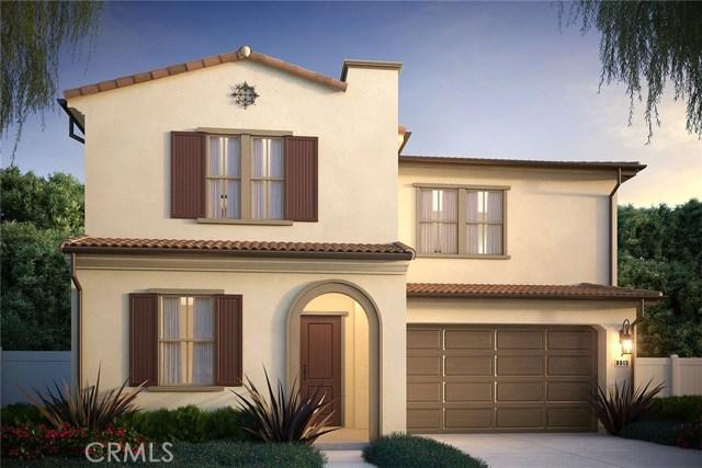 Photo of 295 N Dalton Drive, Anaheim, CA 92807