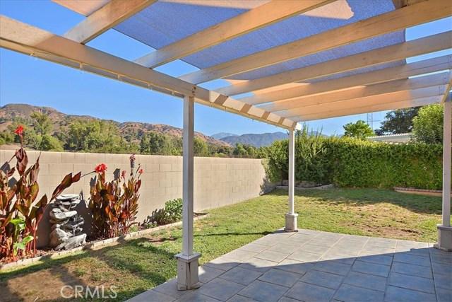 579 Canyon Hill Road, San Dimas CA: http://media.crmls.org/medias/39de1354-d2e8-48c5-9299-6d40d8867c3b.jpg
