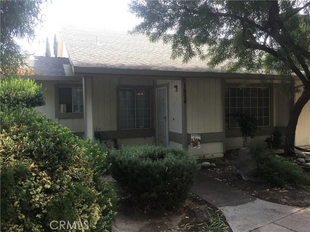1824 Merced Avenue, Merced, CA, 95341