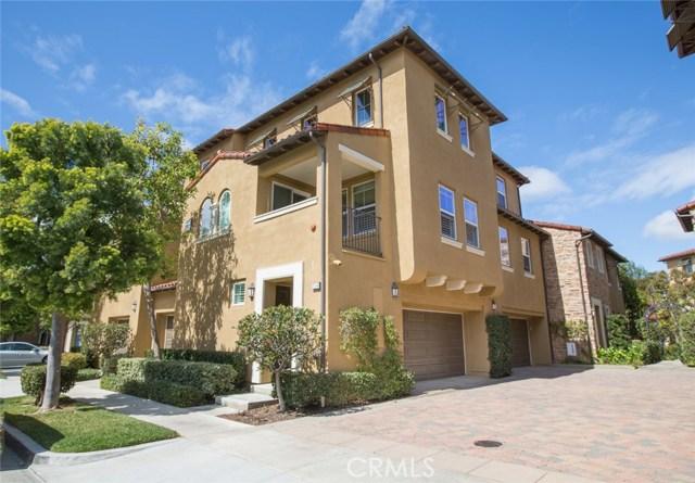114 Roadrunner, Irvine, CA 92603 Photo 0