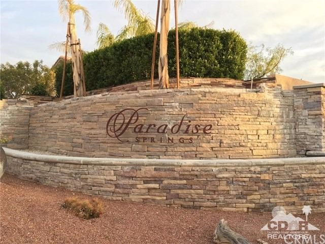 8256 Summit Desert Hot Springs, CA 92240 is listed for sale as MLS Listing 217002646DA