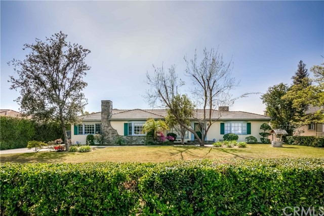 340 W Lemon Avenue, Arcadia, CA 91007