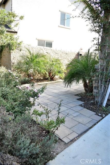 14311 Wisman Drive, Eastvale CA: http://media.crmls.org/medias/39e223c9-cb7b-4654-9c88-1f27bb9f4530.jpg