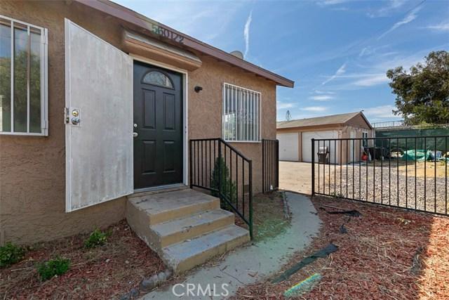 560 W 88th St, Los Angeles, CA 90044 Photo 3