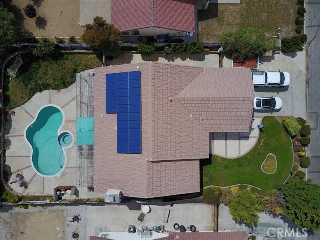 13429 Buena Vista Dr, Hesperia, CA 92344 Photo