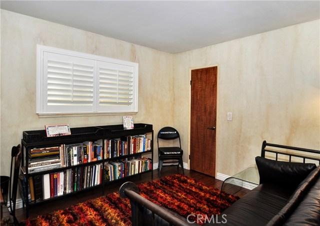 11334 Coriender Avenue, Fountain Valley, CA 92708, photo 18