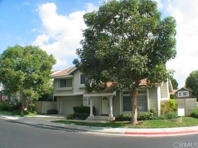 13864 Apache, Tustin, CA 92782 Photo