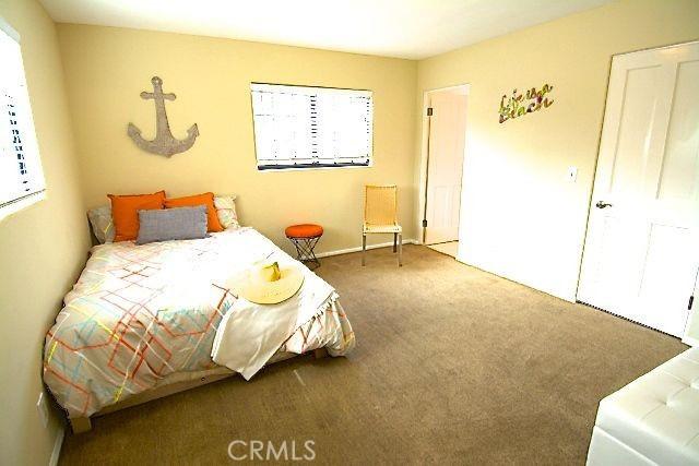 416 Virginia St, El Segundo, CA 90245 photo 40