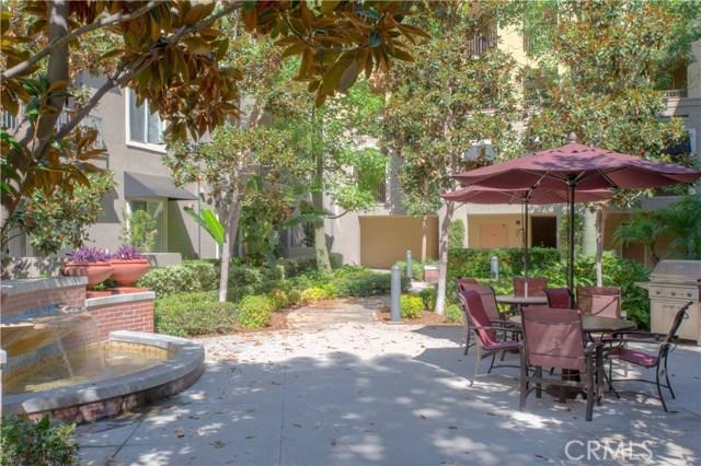 1801 E Katella Av, Anaheim, CA 92805 Photo 40