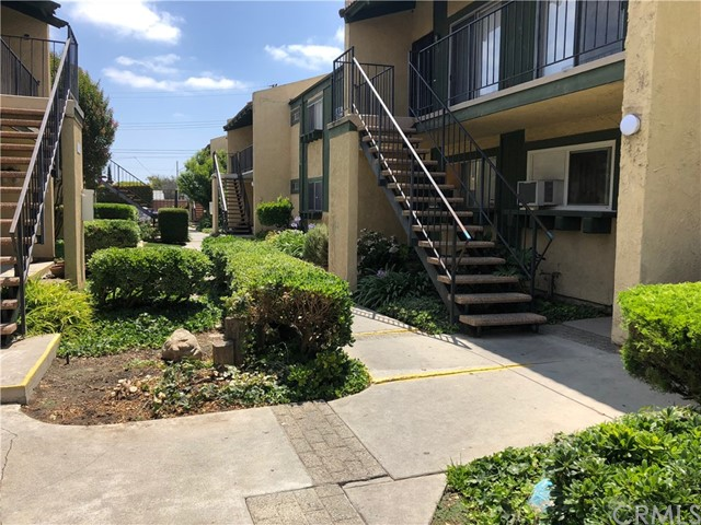 , CA  is listed for sale as MLS Listing PW18151972