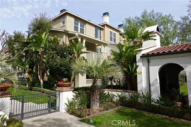 679 S Kroeger St, Anaheim, CA 92805 Photo 33