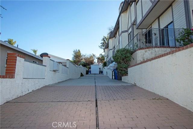 2406 Hadley Ln 1, Redondo Beach, CA 90278 photo 34