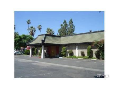1445 University Avenue, Riverside, CA 92507