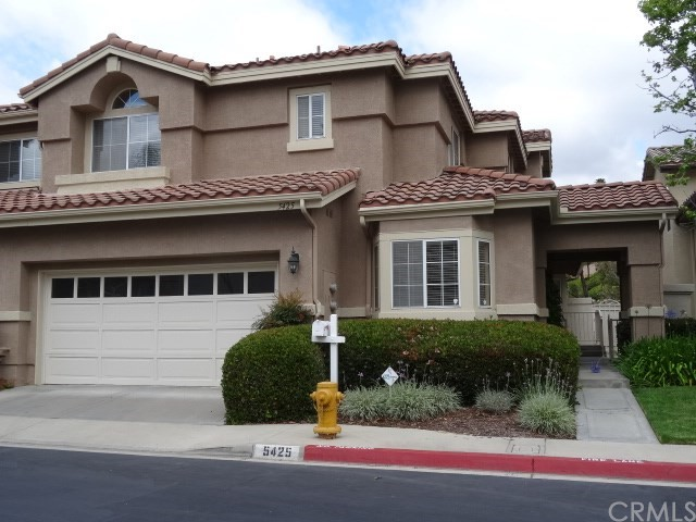 5425 Christopher Drive Yorba Linda, CA 92887 - MLS #: PW18063692