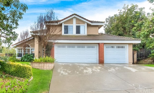 , CA  is listed for sale as MLS Listing TR18068462