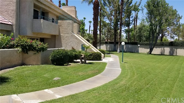 32505 Candlewood Drive Unit 59 Cathedral City, CA 92234 - MLS #: JT18100608