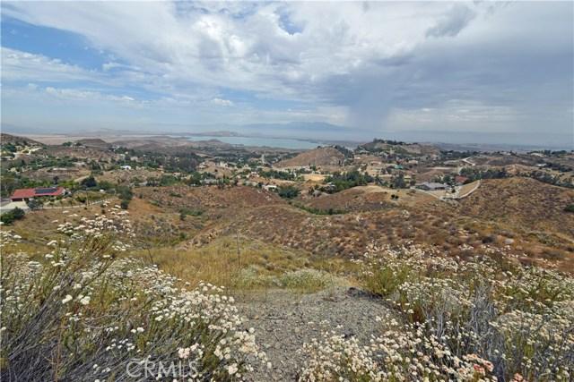 0 Burwood, Lake Mathews, California, ,Land,For Sale,Burwood,SB19181324