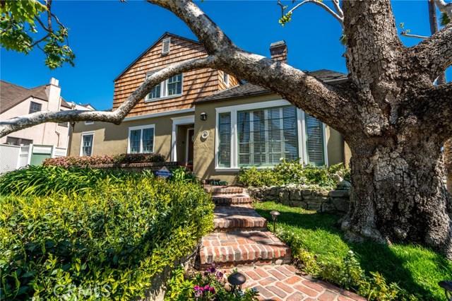 4401 E Shaw St, Long Beach, CA 90803 Photo 0