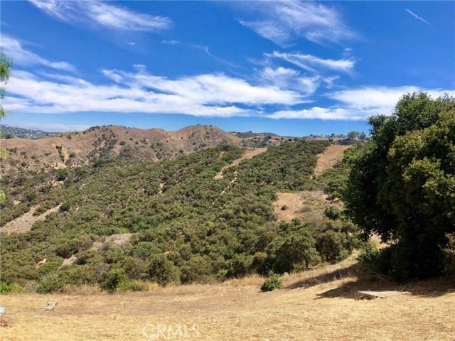 Photo of Ivy Trail, Calabasas, CA 91302