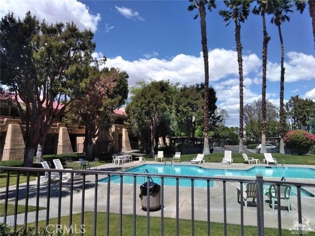 2821 Los Felices Circle, Palm Springs CA: http://media.crmls.org/medias/39f0b80b-bd50-459f-bda8-af37d1ca434e.jpg
