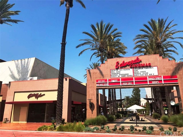 Business Opportunity for Sale at 12741 Towne Center Drive Unit M-2 12741 Towne Center Drive Cerritos, California 90703 United States