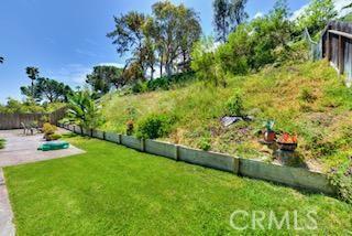 1723 Woodbine Place, Oceanside CA: http://media.crmls.org/medias/39f32eee-9f95-4cad-b98d-42a6d0b65647.jpg