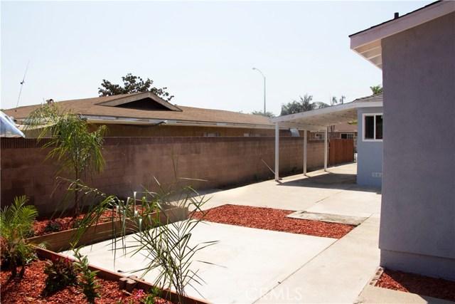 14504 Cabrillo Avenue, Norwalk CA: http://media.crmls.org/medias/39f41657-b0e9-460a-b9db-cd7f4dc380dd.jpg