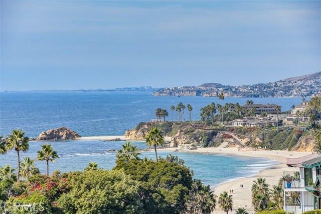 31365 Monterey Street, Laguna Beach CA: http://media.crmls.org/medias/39f49f55-a21f-4f65-ae37-ab9f0c9bcb7a.jpg