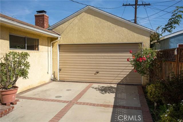 5341 E Brittain St, Long Beach, CA 90808 Photo 4